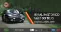 Cartaz-Rali_V02-1-_497x260.png