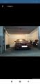 Screenshot_2019-02-14-23-33-42-866_com.fixeads.olxportugal.png