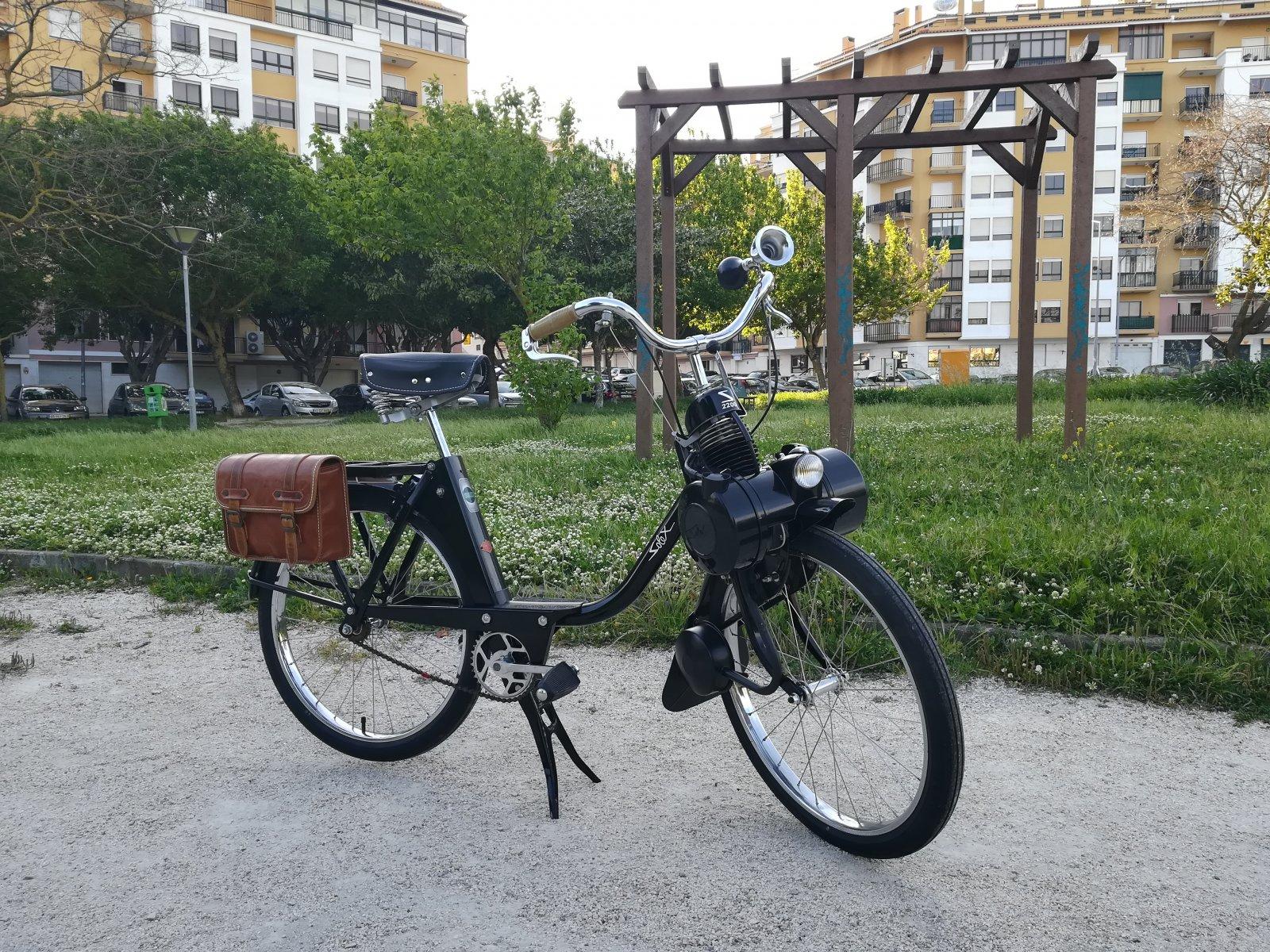 VéloSolex (Portal dos Clássicos).jpg