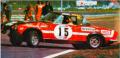Fiat 124 Spider Sport 1600.png