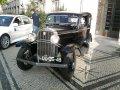 II Encontro de Veículos Clássicos e Desportivos - Rota dos Castelos (1).jpg
