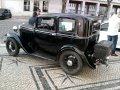 II Encontro de Veículos Clássicos e Desportivos - Rota dos Castelos (4).jpg