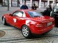 II Encontro de Veículos Clássicos e Desportivos - Rota dos Castelos (20).jpg