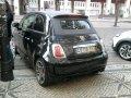 II Encontro de Veículos Clássicos e Desportivos - Rota dos Castelos (21).jpg