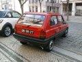 II Encontro de Veículos Clássicos e Desportivos - Rota dos Castelos (18).jpg