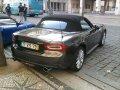 II Encontro de Veículos Clássicos e Desportivos - Rota dos Castelos (47).jpg