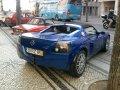 II Encontro de Veículos Clássicos e Desportivos - Rota dos Castelos (52).jpg