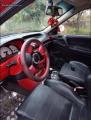 2019-11-06 17_12_43-Opel Astra opel astra f 2.0 gsi Outubro_93 - à venda - Ligeiros Passageiro...png