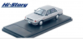 Nissan Sunny (B12).png