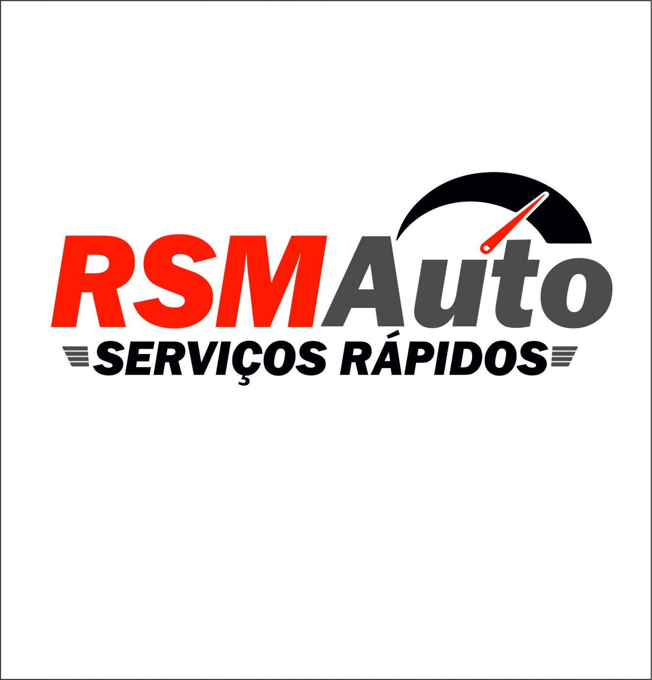 logo rsm.jpg