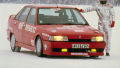 renault-21-turbo-recorde-1_925x520_acf_cropped.png