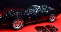 Corvette 4.png