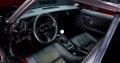 Corvette 6.png