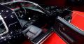 Corvette 7.png
