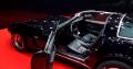 Corvette 9.png