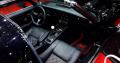 Corvette 10.png