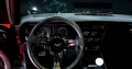Corvette 11.png