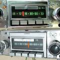 Radio Delco.png