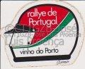 Rali de Portugal.jpg
