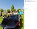 Americancars Algarve 2018.png