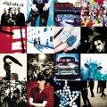 U2_-_Achtung_Baby.jpg