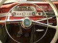 Opel Olympia p1