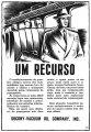 1942-vacuum-um-recurso.jpg