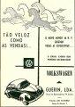 1954-Guerin-Lda.4.jpg