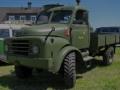 motor hanomag al28