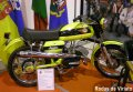 motobil cross motorclassico.jpg