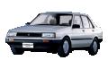 vendo peças para toyota DX AE80/ EE80 (DE 1980 A 1989)