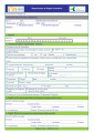 documento unico automovel.png