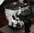 1970_Toyota_2T-G_Type_engine.jpg