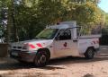 Renault Express pick-up (2).png