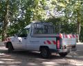 Renault Express pick-up (3).png