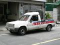 Renault Express pick-up.png