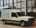 Renault Express pick-up (4).png