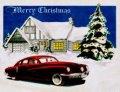 cartao natal1.jpg