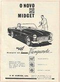 MG Midget.jpeg