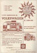 VW Type2.jpeg