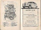 Austin A40.jpeg