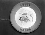 2021-01-24 13_21_46-Pneus Mabor. Portugal _ Interior do Stand Mabor. Fotógrafo_ … _ Flickr.png
