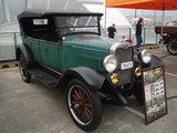 1928_Chevrolet_National_Series_AB_tourer_(5406457105).jpg