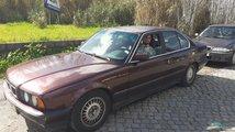 BMW E34 520i 24V