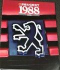 Peugeot geral 1988.jpeg