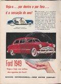 Ford 1949.jpeg