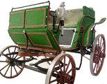 Flocken Elektrowagem 1888  01.jpg