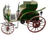 Flocken Elektrowagem 1888  04.jpg