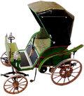Flocken Elektrowagem 1888  09.jpg
