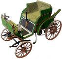 Flocken Elektrowagem 1888  14.jpg